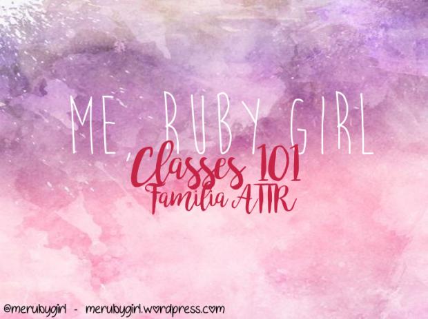 classe101attr